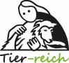 Tier-Reich